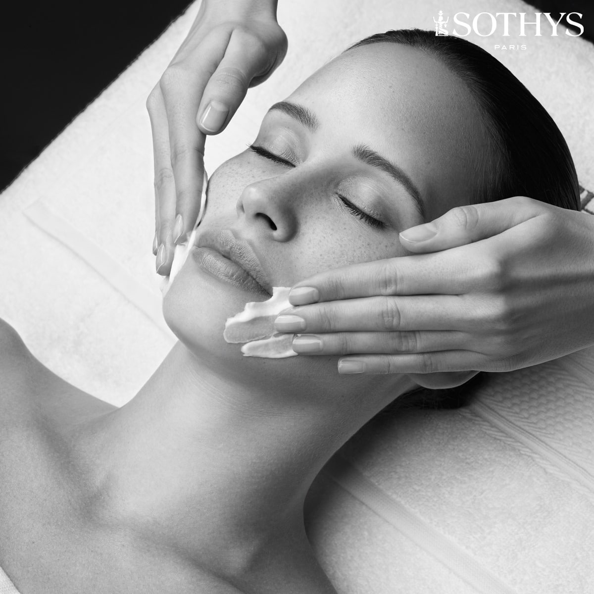 prestations-soins visage