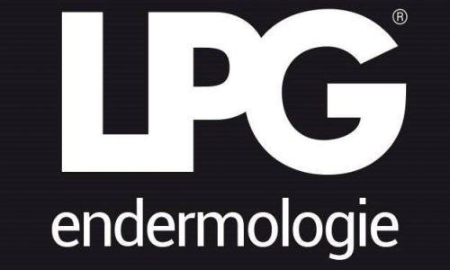 Nos marques-LPG